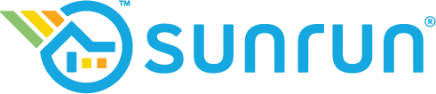 Sunrun for residential solar energy.